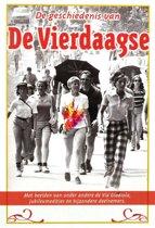 80 Jaar: De Vierdaagse