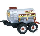 Falk Maxi trailer tanker 87 cm