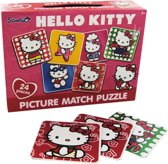 Hello Kitty Memory