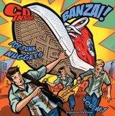 Banzai! Pop Punk Nuggets, Vol 1