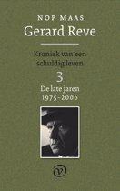Gerard Reve Deel 3: De late jaren (1975-2006)