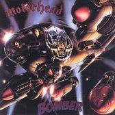 Bomber (180 Gr)