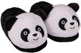 Panda pantoffels voor kinderen 31/32