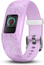 Garmin Vivofit jr. 2 - Activity tracker - Disney prinses paars
