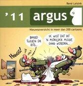 Argus / 2011