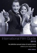 The International Film Guide