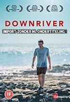 Downriver (Import) (dvd)
