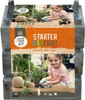 Starter Kid Fruit