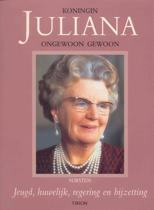 Koningin Juliana, het beste uit Vorsten