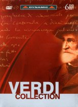 Verdi: Collection