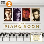 BBC Radio 2: The Piano Room 2019