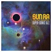 Super-Sonic Jazz