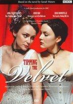 Tipping The Velvet (dvd)