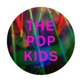 Pop Kids -Remix-