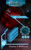 Tales of the Lost Empire