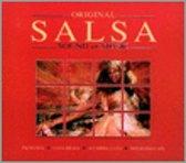 Salsa World Series vol. 2