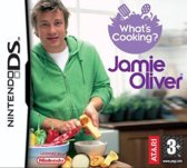What's Cooking with Jamie Oliver /NDS