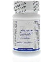 Biotics Gastrazyme Vit U
