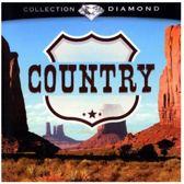 Diamond-Country