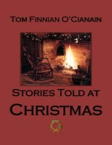 Stories Told at Christmas