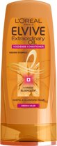 L'Oréal Paris Elvive Extraordinary Oil - 200 ml - Crèmespoeling