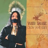 Crow Jane Alley -Hq-
