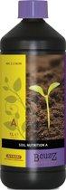 B'cuzz Soil Nutrition A 1L