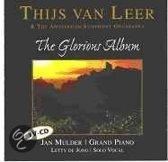 Thijs Van & Amsterdam Symphon Leer - The Glorius Album