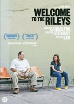 Speelfilm - Welcome To The Rileys