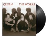 The Works (LP)