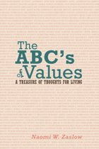 The ABC's of Values