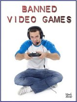 Banned Video Games