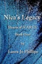 Nica's Legacy
