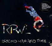 Beyond Man And Time