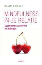 Mindfulness in je relatie (E-boek)