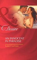 An Innocent in Paradise (Mills & Boon Desire)