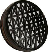 Climax Stofmasker met Filter