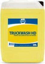 Americol HD Truckwash 20L