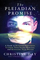 The Pleiadian Promise
