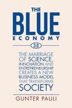 The Blue Economy 3.0