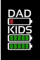 Dad Kids