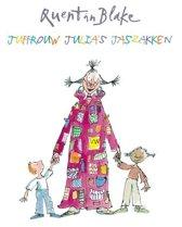 Jufrouw Julia's jaszakken