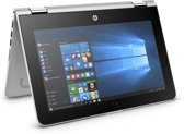 HP Pavilion x360 13-u140nd - Hybride Laptop