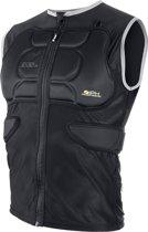Lichaamsbescherming O'neal Bullet Proof Vest  Zwart