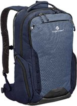 Eagle Creek Wayfinder Backpack -rugzak-40L-Indigo