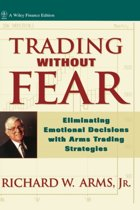 Trading Without Fear