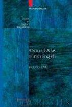 A Sound Atlas of Irish English