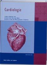 Quintessens - Cardiologie