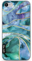 Casetastic Softcover Apple iPhone 7 / 8 - The Magnetic Tide