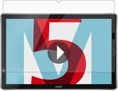 Huawei MediaPad M5 10.8 (PRO) Tempered Glass Screenprotector